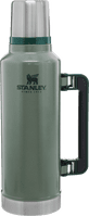 Stanley Legendry Classic 1.9 litres Flask